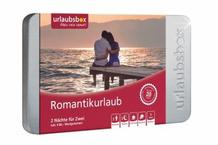 big_urlaubsbox_013