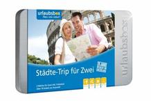 big_urlaubsbox_012